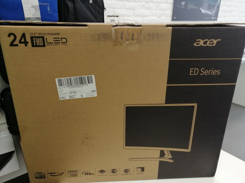"""Acer ED242QRAbidpx 24"""" 1800R_1"""