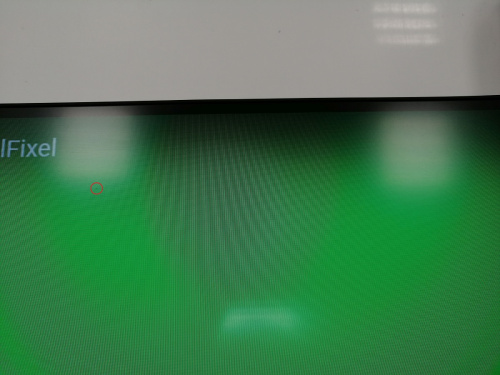 "Acer Nitro XV272Pbmiiprzx FreeSync monitor 27"""