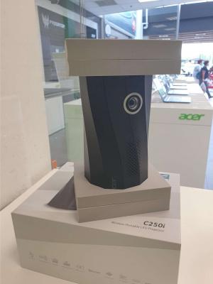 Acer C250i Projektor_outlet_1
