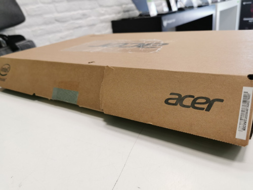 Acer Aspire 3 - A315-32-P5PA - Fekete_outlet2_