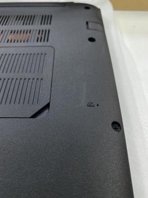 Acer Aspire 3 - A315-53G-50K8 - Fekete - Matt kijelző_OUTLET_
