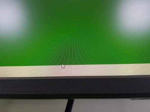 Acer Predator XB253QGPbmiiprzx_OUTLET2_