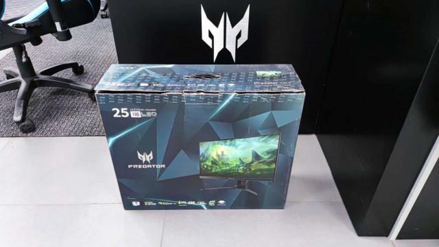 Acer Predator XB253QGPbmiiprzx_NY