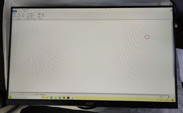 """Acer Nitro XV240YPbmiiprx FreeSync Monitor 23,8""""_NY1_BD624201"""