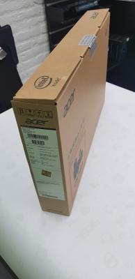 Acer Swift 3X Ultrabook - SF314-510G-558V_outlet1
